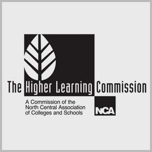 NCA Higher Learning Commission