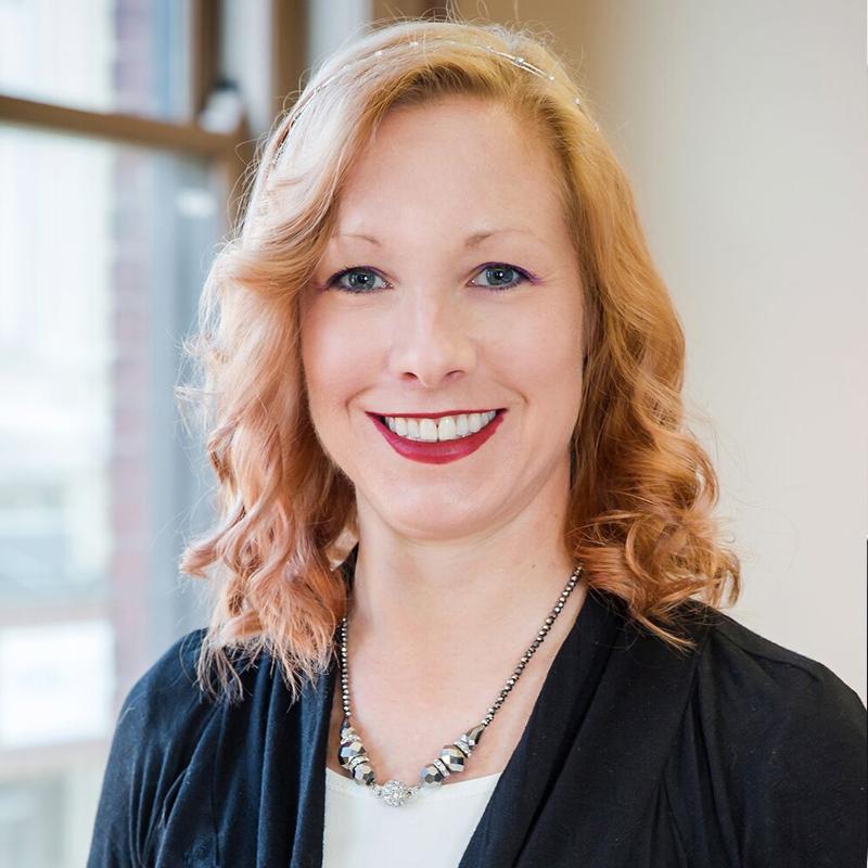 Christine Juhasz, Ed.D. headshot